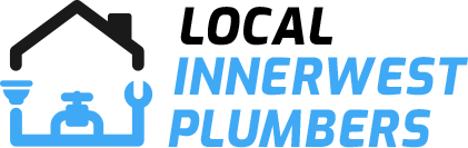 local innerwest plumbers